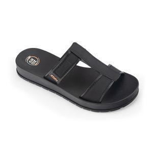 Sandalia-casual-con-mucho-estilo-para-mujer-color-negro