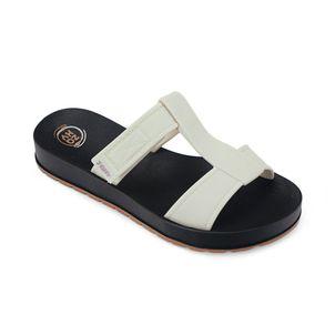 Sandalia-casual-con-mucho-estilo-para-mujer-color-off-white-negro