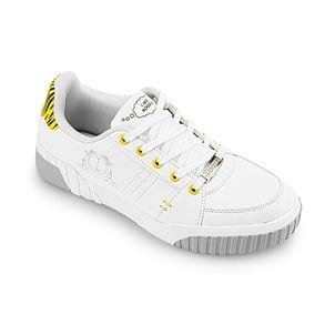 Zapatillas-iconica-casual-de-tu-personaje-favorito-para-damas-color-blanco