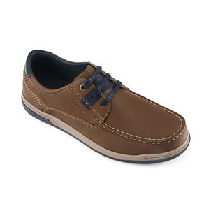 Zapato-casual-con-plantilla-memory-foam-para-caballero-color-tan