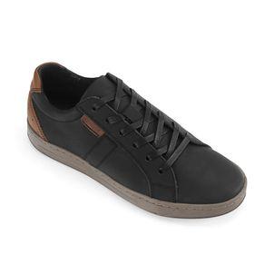 Zapatilla-urbana-con-acolchado-en-el-talon-ideal-para-el-dia-a-dia-color-negro
