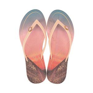 Sandalia-flip-flop-con-detalles-en-la-tira-muy-comoda-para-dama-color-melon