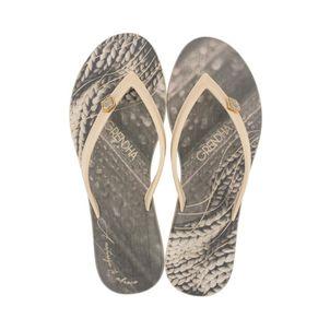 Sandalia-flip-flop-con-detalles-en-la-tira-muy-comoda-para-dama-color-marron-nude