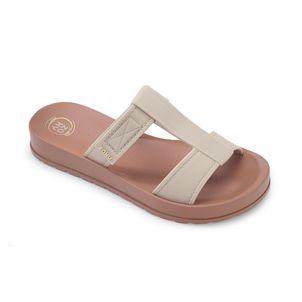 Sandalia-casual-con-mucho-estilo-para-mujer-color-nude-claro-nude