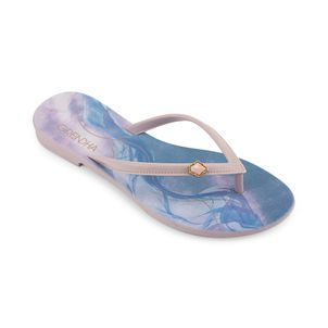 Sandalia-flip-flop-con-detalles-en-la-tira-muy-comoda-para-dama-color-azul-lila