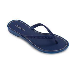 Sandalia-flip-flop-suave-y-flexible-para-dama-color-azul-marino