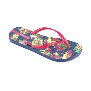 Sandalia-playera-suave-para-dama-color-rosa-azul