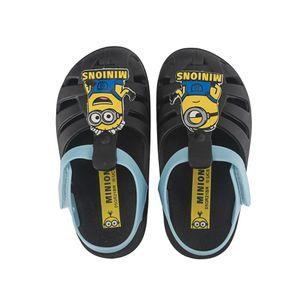 Sandalia-tipo-canastita-ideal-para-tu-niNo-color-negro