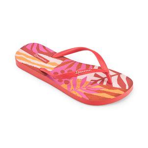 Sandalia-playera-suave-para-dama-color-rojo-rosa
