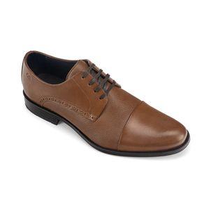 Zapato-de-vestir-de-cuero-premium-y-acabado-artesanal-color-cogNac