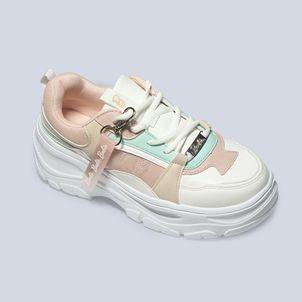Zapatillas-urbanas-para-dama-color-blanco