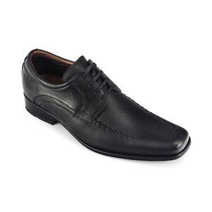 Zapato-de-vestir-clasico-con-finos-acabados-para-caballeros-color-negro