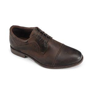 Zapato-casual-con-un-look-vintage-para-caballero-color-marron