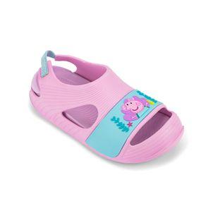 Ojota-liviana-lavable-con-elastico-en-el-talon-color-rosado