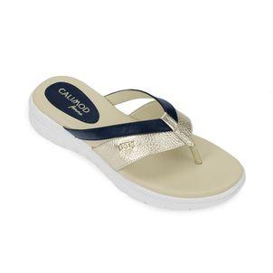 Sandalia-de-verano-para-toda-oacion-color-azul