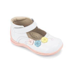 Zapato-de-cuero-premium-libre-de-metales-pesados-color-blanco