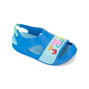 Ojota-playera-y-muy-liviana-color-azul