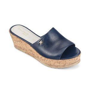 Sandalia-de-cuero-con-plataforma-forrado-en-corcho-color-azul