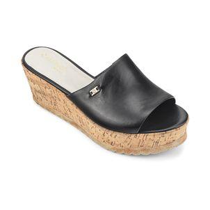 Sandalia-de-cuero-con-plataforma-forrado-en-corcho-color-negro