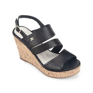 Sandalia-alta-de-cuero-liviana-al-caminar-color-negro