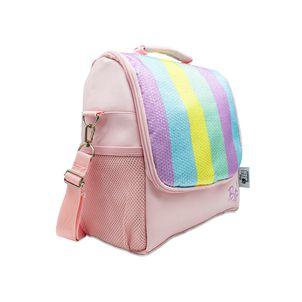 Lonchera-Juvenil-color-rosado