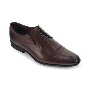 Zapato-de-vestir-con-cuero-premium-color-canela
