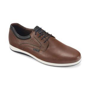 Zapato-casual-de-cuero-elaborado-artesanalmente-color-wisky