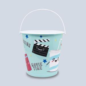 Balde-para-canchita-disfruta-el-cine-en-casa-color-celeste