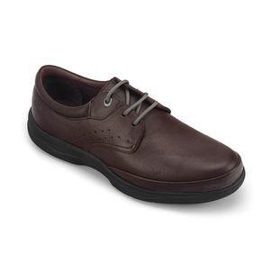 Zapato-ultraliviano-plantilla-memory-foam-color-canela
