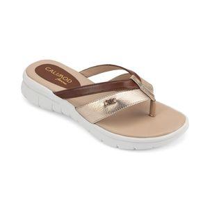 Sandalia-de-verano-para-toda-oacion-color-cogNac