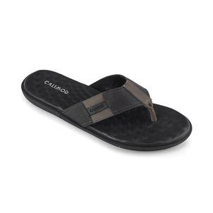 Sandalia-con-plantilla-antiestres-color-negro