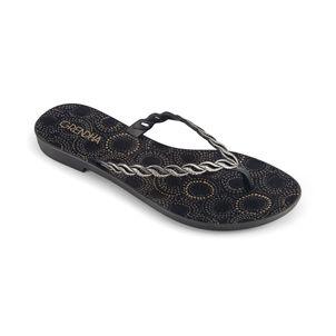 Sandalia-con-detalles-en-las-tiras-color-negro