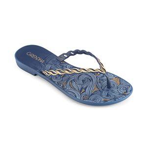 Sandalia-con-detalles-en-las-tiras-color-azul