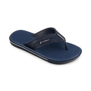 Sandalia-flip-flop-con-planta-confort-color-azul-azul