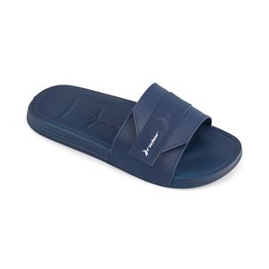 Sandalia-slider-con-velcro-para-mejor-ajuste-color-azul