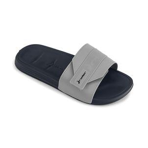 Sandalia-slider-con-velcro-para-mejor-ajuste-color-gris