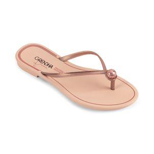 Sandalia-con-detalle-de-esfera-en-la-tira-color-rosa