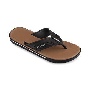 Sandalia-flip-flop-con-planta-confort-color-beige-negro