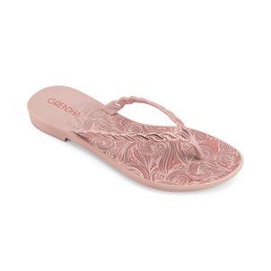 Sandalia-con-detalles-en-las-tiras-color-nude