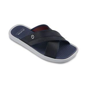 Ojota-casual-confort-color-azul-gris