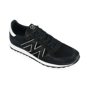 Zapatilla-urbana-look-moderno-y-juvenil-color-negro