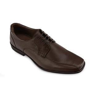 Zapato-de-vestir-elegante-color-canela