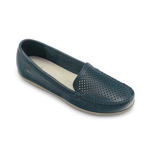 Mocasin-casual-suave-y-flexible-color-azul