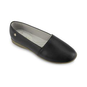 Alpargata-resistente-y-comoda-al-caminar-color-negro