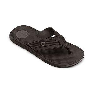 Sandalia-flip-flop-confort-color-marron-oscuro