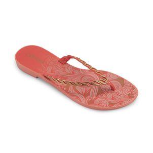 Sandalia-con-detalles-en-las-tiras-color-coral