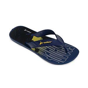 Sandalia-flip-flop-de-diseNo-exclusivo-color-amarillo-azul